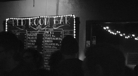 Black Cat Upcoming Shows